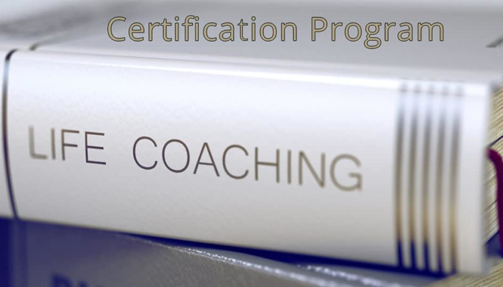 life-coach-certification-program-Shared-link-1200x628-1-1024x536
